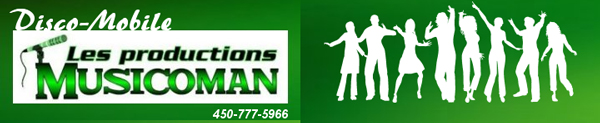 logo musicoman productions disco mobile footer2